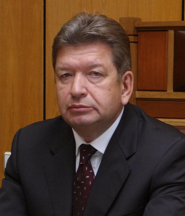 Шигин Николай Сергеевич Адвокат: отзывы, биография